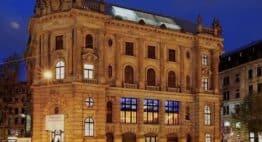 Orthopedic Clinic Munich Germany