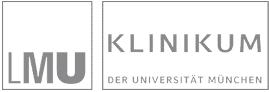 LMU university hospital Munich