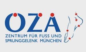 OZA Orthopedic Clinic Munich