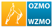 OZMO Orthopedic Clinic Munich