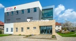 GYNEM Specialized IVF Fertility Clinic