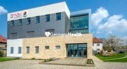 GYNEM Specialized IVF Fertility Clinic