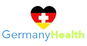 Germany health - we love it