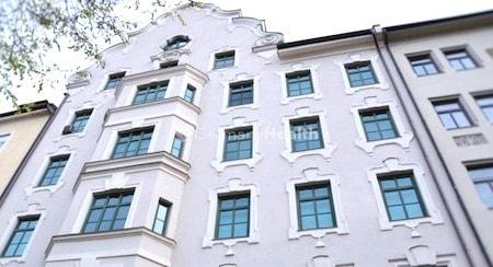 top clinic for gastroenterology in munich