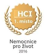 SurGal Clinic Award 1
