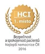 SurGal Clinic Award2