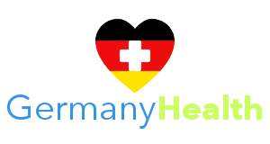 find best hospitals in Germany