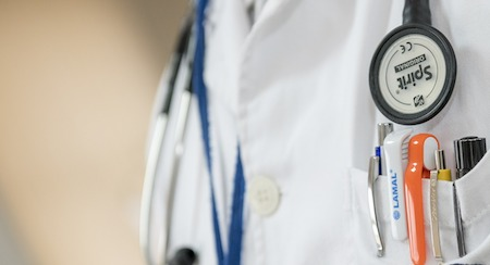 Comprehensive Medical Checkup