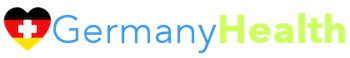 Find Hospitals: GermanyHealth